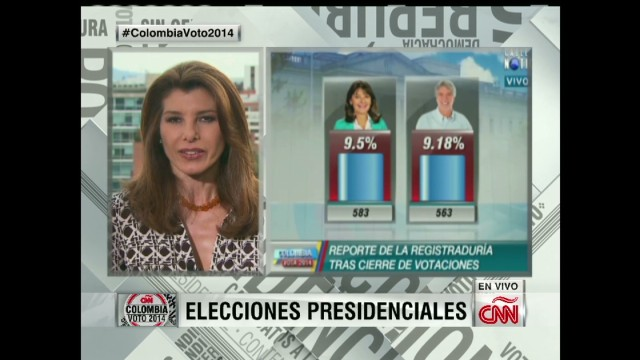cnnee colombia voto first exit poll_00001615.jpg