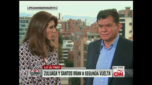 cnnee colombia valencia analysis abstencionism _00004224.jpg