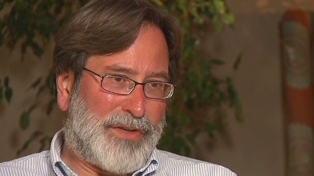 Isla Vista victim's dad shares outrage
