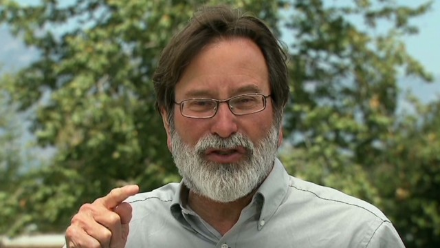 ac bts intv richard martinez dad of isla vista shooting victim_00030620.jpg