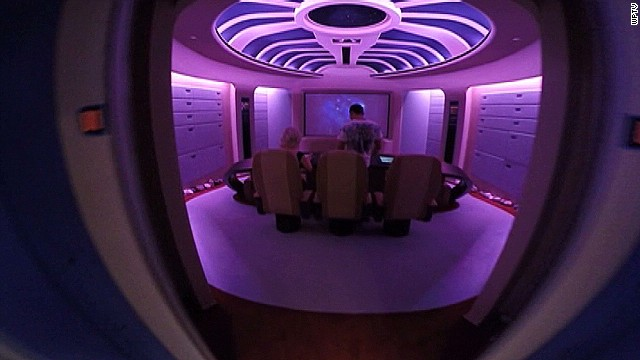 pkg star trek mansion for sale_00013427.jpg