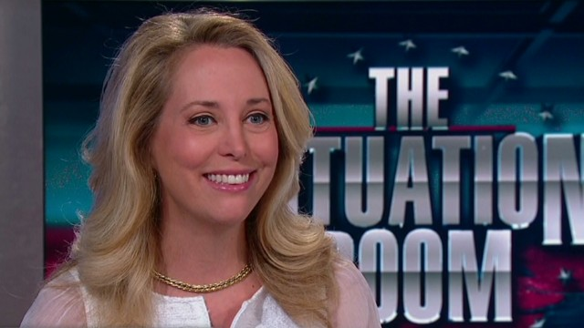 tsr bts valerie plame on afghanstian station chief outed_00000816.jpg