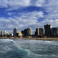underrated cities-Durban South Africa