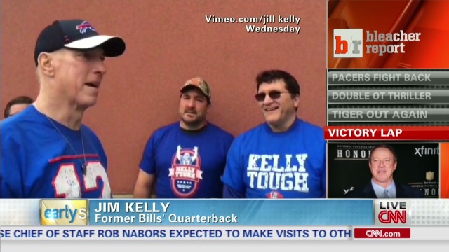 Bleacher Report 5/29 Jim Kelly_00002207.jpg