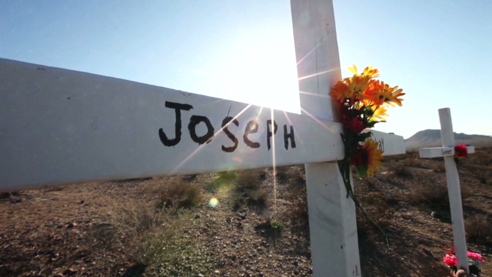 Who killed the McStay family?