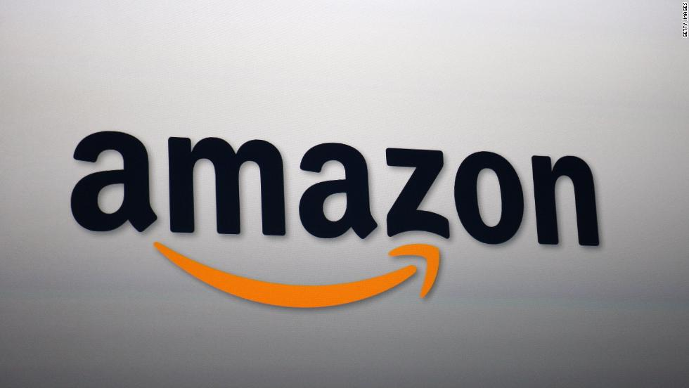 Amazon extending Prime benefits to other sites