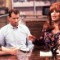 sagal married with children RESTRICTED