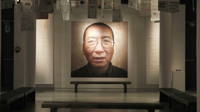 sot.xiaobo.poem.chinese.version_00003430.jpg