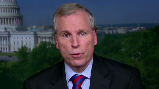 intv amanpour syria america ambassador robert ford policy_00001804.jpg