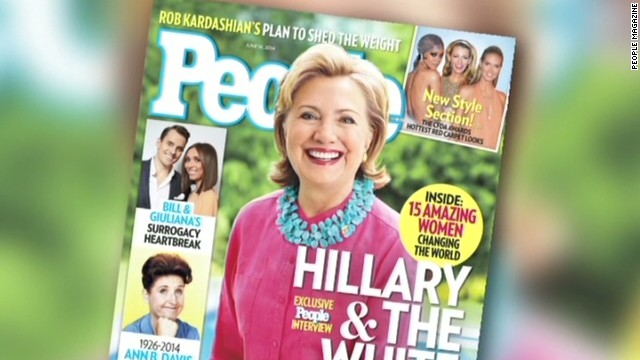 newday keilar hillary clinton people interview_00000113.jpg