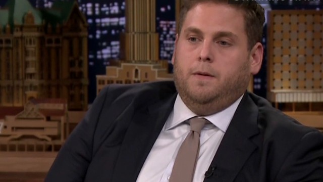 mxp sot jonah hill apology racial slur _00003625.jpg