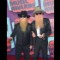 22 cmt awards