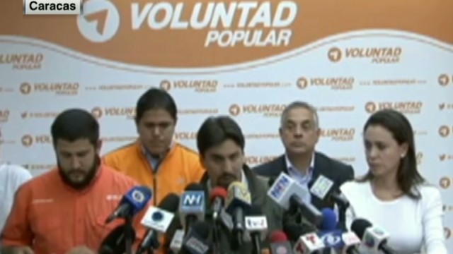 cnnee braking news venezuela lopez latest_00014901.jpg