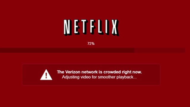 nr kosik netflix verizon fight orange is the new black_00003305.jpg