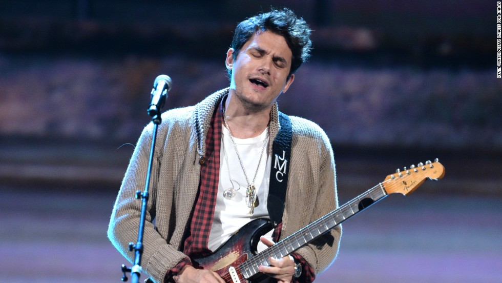 "John Mayer's controversial 2010 interview with Playboy magazine brought so much heat for the singer-songwriter <a href=""http://marquee.blogs.cnn.com/2010/02/11/john-mayer-keeps-tweeting-chokes-up-on-stage/"" target=""_blank"">that he ended up crying during his apology</a>. Mayer, who used the N-word in the interview and claimed that he has a ""white supremacist"" penis, first gave a Twitter apology and then a <a href=""http://ohnotheydidnt.livejournal.com/43935847.html"" target=""_blank"">tearful, public one during a concert in Nashville. </a>"