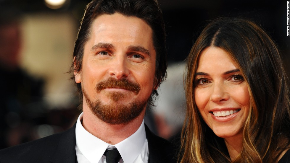 "Christian Bale actually encouraged the media to make fun of him after his expletive-filled rant on the set of ""Terminator: Salvation"" leaked in 2009. ""I deserve it completely,"" <a href=""http://www.cnn.com/2009/SHOWBIZ/Movies/02/06/bale.apology/index.html?iref=topnews"" target=""_blank"">Bale said at the time.</a> ""I was out of order beyond belief. I was way out of order. I acted like a punk. I regret that."""
