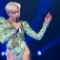 17 celeb apologies - Miley - RESTRICTED