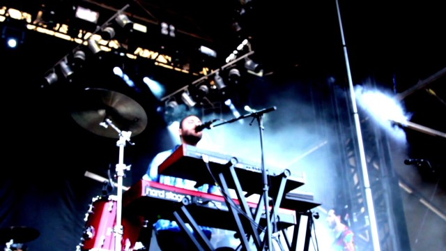 Local Natives_00010605.jpg