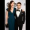 34 tony awards radcliffe