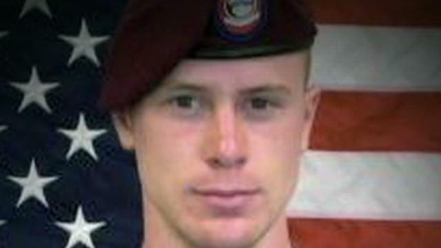tsr dnt sciutto who is bowe bergdahl_00013922.jpg