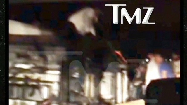 erin turner tracy morgan condition tmz video_00001011.jpg