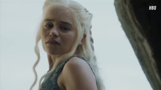 orig game of thrones season 4 finale npr_00005803.jpg