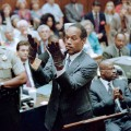 01 oj simpson trial splits