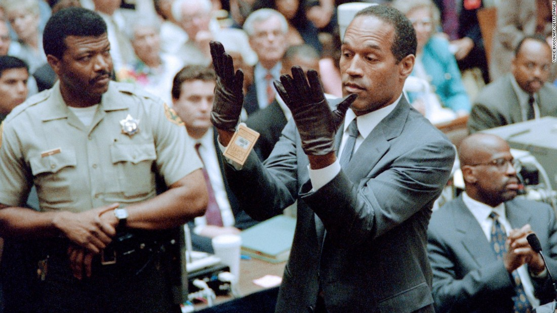 oj simpson essays on the trial Disclaimer: free essays on racism posted on this site were donated by anonymous users and are provided for informational use only the free racism research paper (racism and the oj simpson trial essay) presented on this page should not be viewed as a sample of our on-line writing service.
