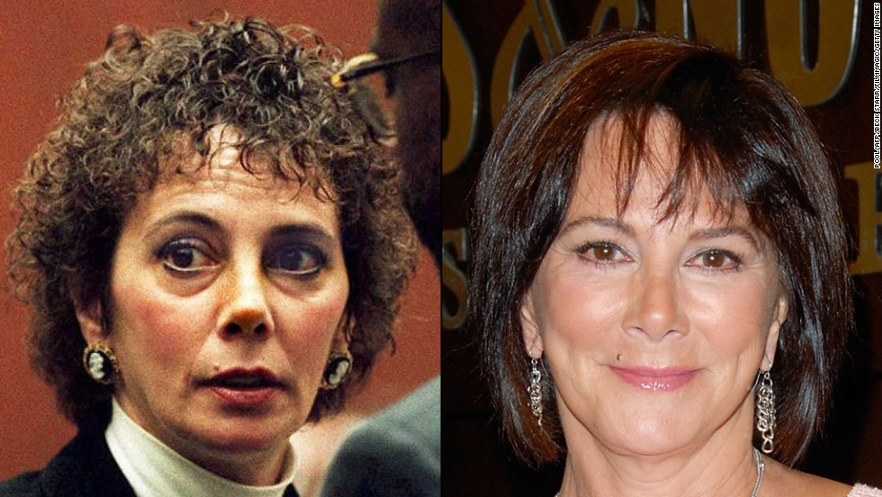 "<strong>Marcia Clark</strong>: Clark spent years as a deputy district attorney in Los Angeles. She became a household name as the lead prosecutor in the Simpson trial, one of the only cases she ever lost. Clark has published multiple mystery novels and short stories, with her latest book, ""The Competition,"" came out in July 2014."