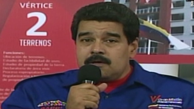 cnnee conclu ven maduro about chataing_00004614.jpg
