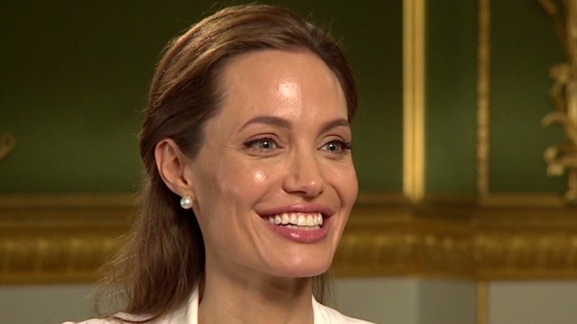 Angelina Jolie Equality Civil RIghts Family Amanpour_00000602.jpg