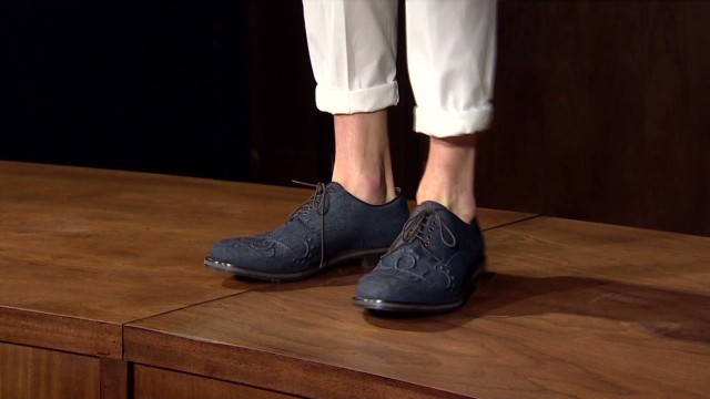 wbv pkg foster jimmy choo expands into mens fashion_00005902.jpg