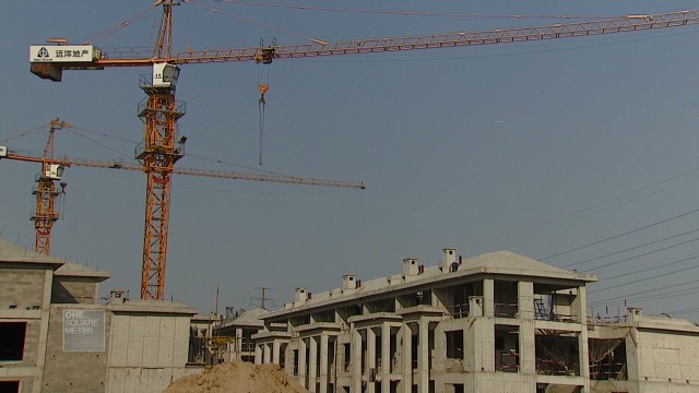 spc one square meter beijing senior living_00004609.jpg