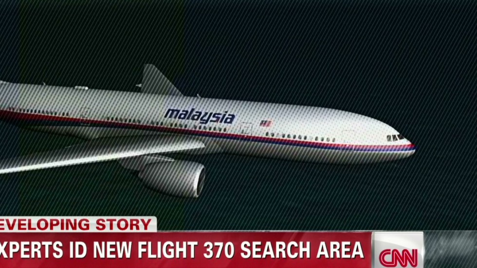 Australia: Waiting for Malaysians before announcing new MH370 search area