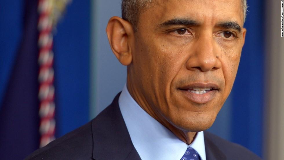 Obama's Iraq dilemma  - CNN Video