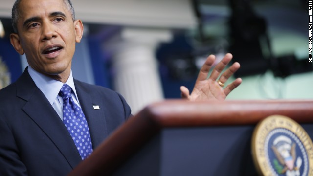 Obama to send military advisers to Iraq
