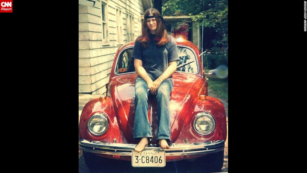 Woodstock Used Cars