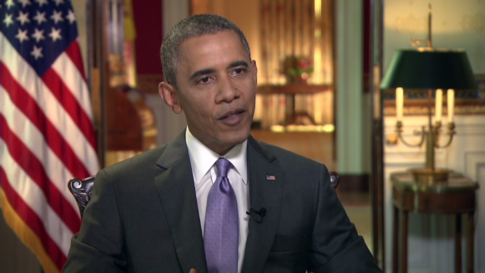 Obama seeks 'good, strong, healthy families'