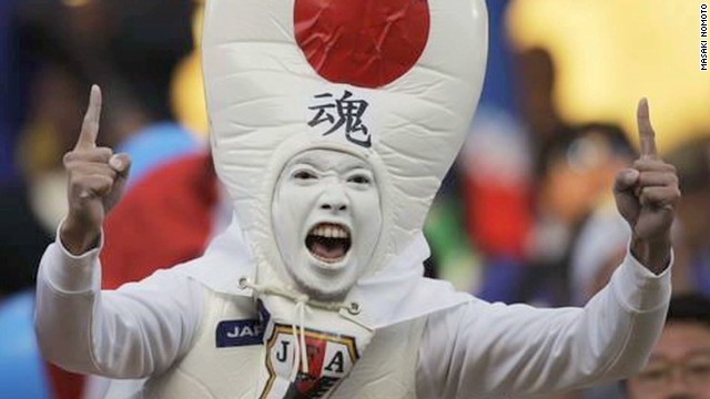 pkg ripley world cup japan fans bowling pin costumes_00010916.jpg