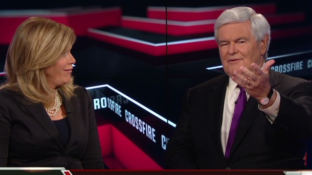 Crossfire Gingrich's Clinton Astaire comparison_00001201.jpg