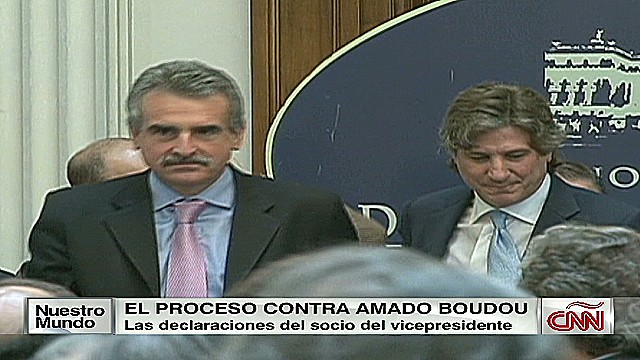 cnnee nm sarmenti boudou case continues buenos aires.mpg_00014017.jpg