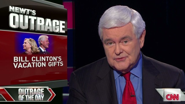 Crossfire Gingrich outrage Clinton gifts_00001001.jpg