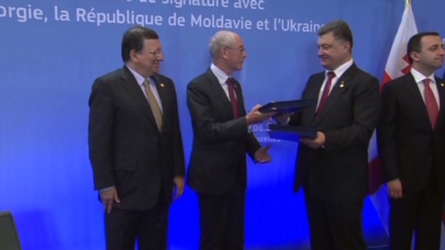 magnay.lklv.urkraine.eu.agreement_00002613.jpg