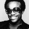 bobby womack - RESTRICTED