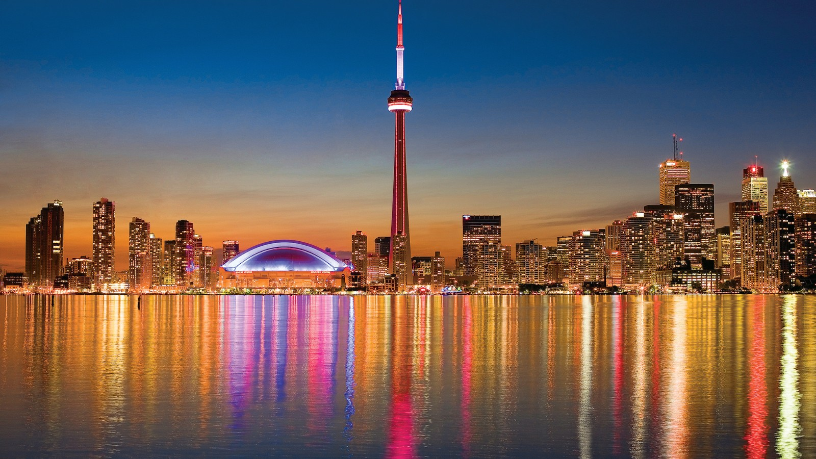 Canada photos 20 of the most beautiful places cnn travel Most beautiful cities in the us