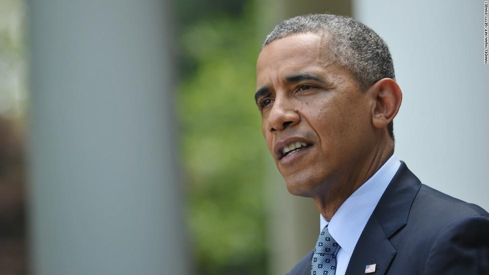 Obama to take executive action on immigration