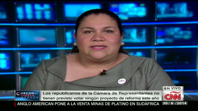 cnnee janiot pacheco interview obama immigration_00053925.jpg