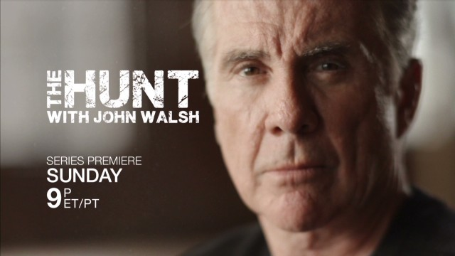 CNN promo The Hunt Trailer Episode 1_00002604.jpg