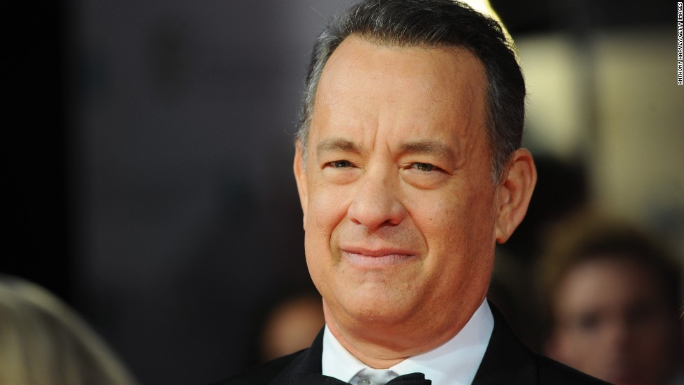 "In the years since ""Forrest Gump,"" Hanks has gone on to even more acclaim, both in front of and behind the camera, with roles in films like ""Saving Private Ryan,"" ""The Da Vinci Code"" and ""Charlie Wilson's War,"" which he also produced. He also served as executive producer of the TV documentary ""The Sixties,"" which aired on CNN."