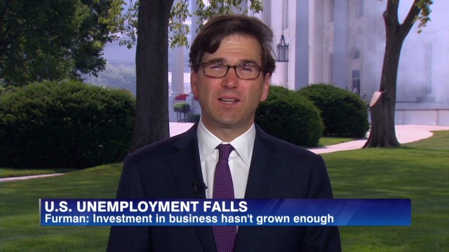 QMB Jason Furman_00010728.jpg